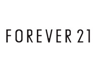 forever-21-ice-cream-catering